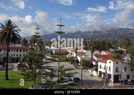 Best places to stay in Santa Barbara, United States of