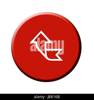 upwards, skyward, upstairs, direction, further, high pressure area, arrow, - Stock Photo