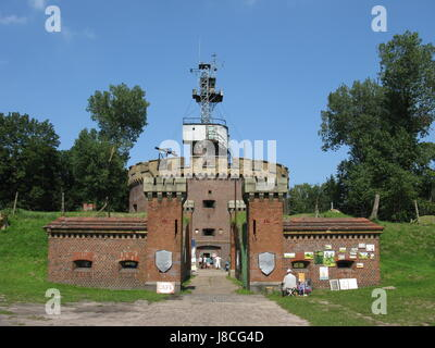 historical, protection of historic buildings and monuments, story, city, town, - Stock Photo