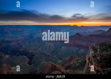 The world famous Grand Canyon National Park is a steep-sided canyon carved by the Colorado River in the U.S. state of Arizona in North America.The Gra