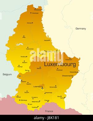 east german intershop