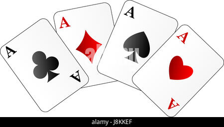 close, detail, game, tournament, play, playing, plays, played, green, black, - Stock Photo