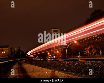 railway, locomotive, train, engine, rolling stock, vehicle, means of travel, - Stock Photo