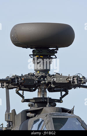 Viewnews likewise Eurocopter EC725 Caracal furthermore Agusta Westland Apresenta Na Idef O Seu Mais Novo Helicoptero Armado Aw 149 in addition Boeing Ah 64 Apache From Wikipedia likewise Stock Photo Military Helicopter At Air Show 102801320. on agustawestland attack helicopter
