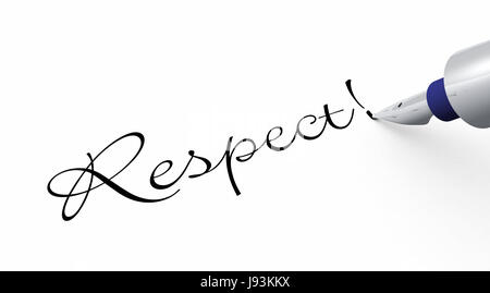 friendship, model, design, project, concept, plan, draft, respect, text, - Stock Photo