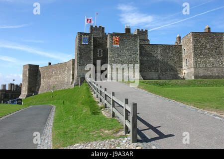 tower, historical, big, large, enormous, extreme, powerful, imposing, immense, - Stock Photo