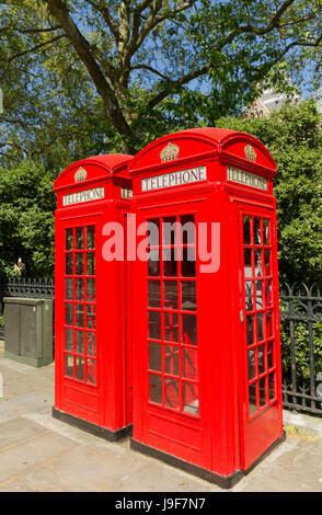 telephone, phone, city, town, modern, modernity, public, tourism, new, - Stock Photo