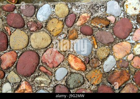 macro, close-up, macro admission, close up view, detail, city, town, closeup, - Stock Photo