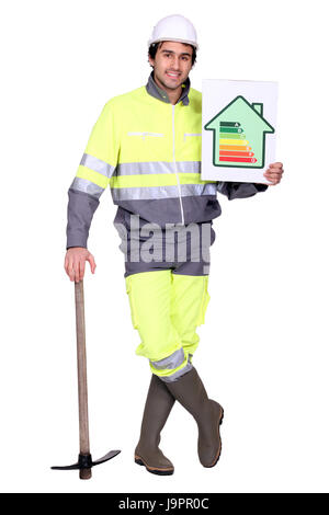 energy, power, electricity, electric power, darts, arrows, builder, maddening, - Stock Photo