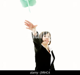woman, humans, human beings, people, folk, persons, human, human being, travel, - Stock Photo
