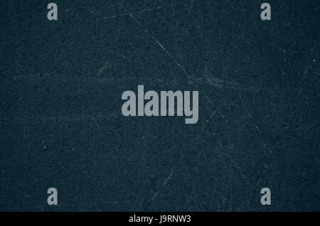 blue, colour, closeup, brown, brownish, brunette, rough, door, vintage, look, - Stock Photo