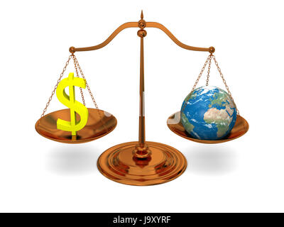 bribery, corruption, extortion, dollar, dollars, isolated, model, design, - Stock Photo