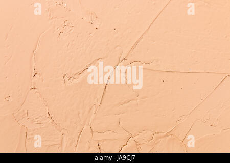 Beige, light brown wooden background. Abstract Textured Vintage - Stock Photo