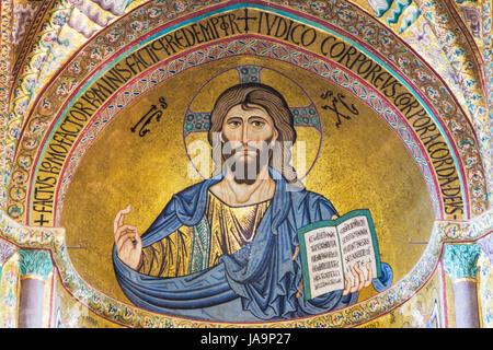 fresco vs mosaic The six wings are arranged in a particular way: two pointing down (covering the feet), two up (covering the face), and two outstretched (in order to fly) they are also frequently found surrounding images of christ in glory in the 14th century fresco by theophanes, the seraph is shown holding a flabellum or hagion ripidion (lit.