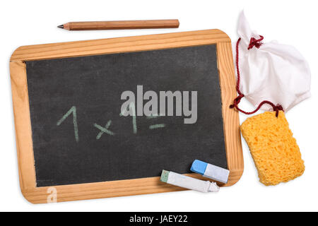 blackboards,black board,1x1 - Stock Photo