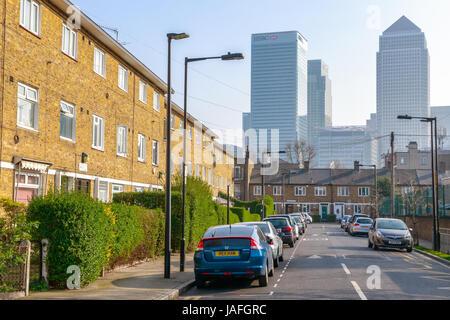 5 canada square canary wharf estate london e14 united for English terrace