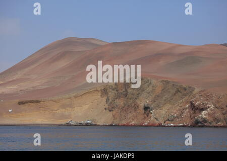 peru incas - Stock Photo