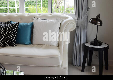 how to clean white leather couch that has yellowed