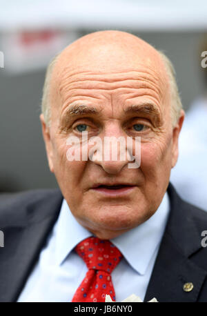 Stephen Pound MP, Stephen Pelham Pound, British Labour Party politician - Stock Photo