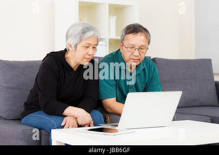 grandpa asian escort reading