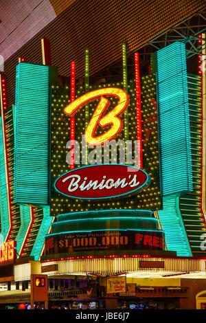 Stock market on horseshoe casino gambling equipment hire