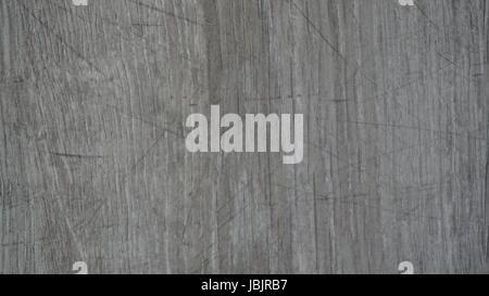 Seamless Oak laminate parquet floor texture background. - Stock Photo