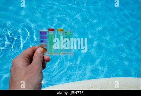 summer summerly - Stock Photo