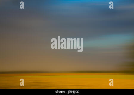 gossolengo - Stock Photo