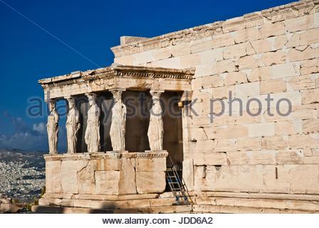 woman, women, historical, temple, monument, art, culture, famous, stone, - Stock Photo