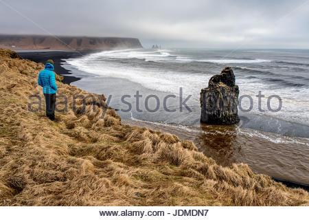 sea cliff black single men Cliff richard & the shadows - somewhere by the sea cliff & the shadows loading  cliff richard | cilla black | that's what friends are for | 1993.