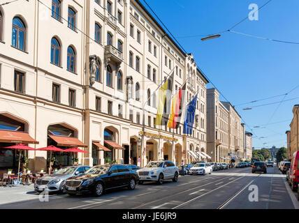 Sterne Hotel Ahr