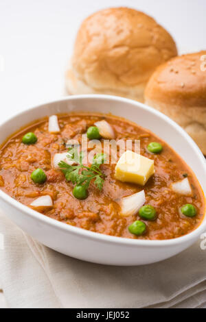 High Carbohydrates Food In India