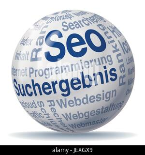 Web Design, programming, success, program, strategy, tools, model, design, - Stock Photo