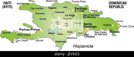 Overview haiti map atlas map of the world hispaniola stock overview haiti map atlas map of the world hispaniola hispaniolakarte gumiabroncs Choice Image
