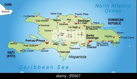 Border card synopsis borders haiti atlas map of the world map border card synopsis borders haiti atlas map of the world gumiabroncs Choice Image