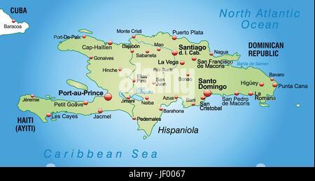 Border card synopsis borders haiti atlas map of the world border card synopsis borders haiti atlas map of the world gumiabroncs Image collections