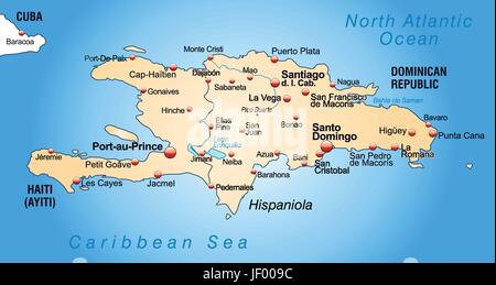 Border card synopsis borders haiti atlas map of the world border card synopsis borders haiti atlas map of the world gumiabroncs Choice Image