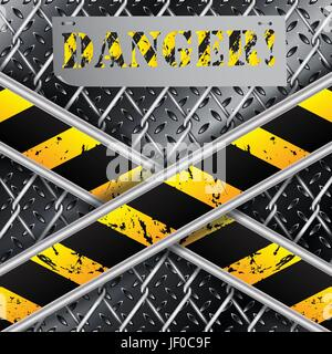 industrial, fence, fence in, fencing, wallpaper, metallic, wired, backdrop, - Stock Photo
