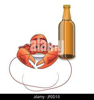 live liquid - Stock Photo