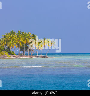Luxury summer vacation and holiday concept background. Summer beach nature and tropical island banner - Stock Photo