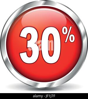 sale, price, percent, icon, discount, pictogram, symbol, pictograph, trade - Stock Photo