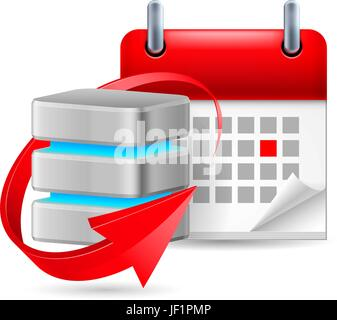 wait, waiting, application, deadline, respite, model, design, project, concept, - Stock Photo