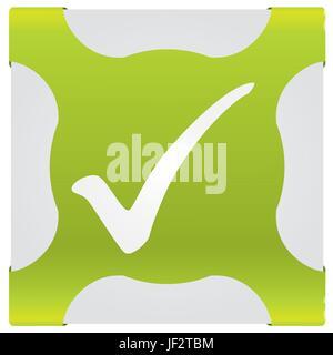 presentation, mark, wallpaper, sign, backdrop, background, pictogram, symbol, - Stock Photo