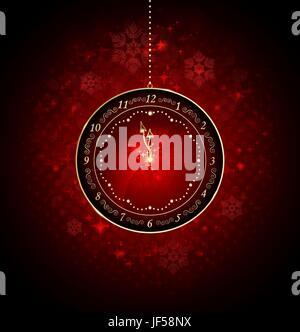 single, art, holiday, model, design, project, concept, plan, draft, winter, - Stock Photo