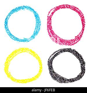 blue, art, colour, model, design, project, concept, plan, draft, pastel, black, - Stock Photo