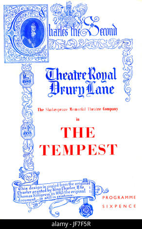 barbarism versus civilization in the tempest by william shakespeare William shakespeare's the tempest, was first performed in london, in 1611 the time period it was performed in is important, because it was in the same period as the english colonization of the america's.