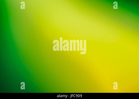 Abstract gradient background - Stock Photo