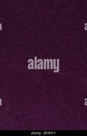 Fabric. Purple fabric - Stock Photo