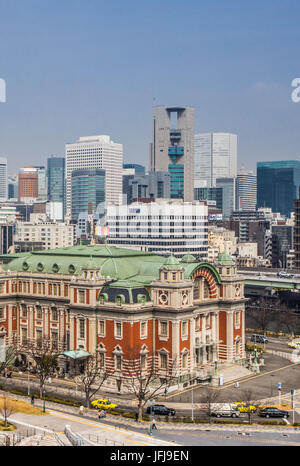 speed dating japan osaka Highlights include its numerous well-preserved buildings dating back to japan's prosperous meiji period  just under three hours west of osaka by high-speed train .