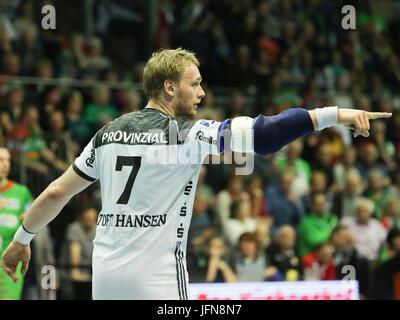 Handball Bundeslig